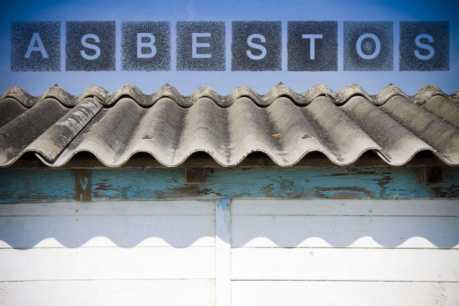 Asbestentsorgung Hannover Flachsbarth Gmbh